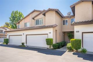 Townhouse for sale in 13032 Via Salvia, Riverside, CA, 92503