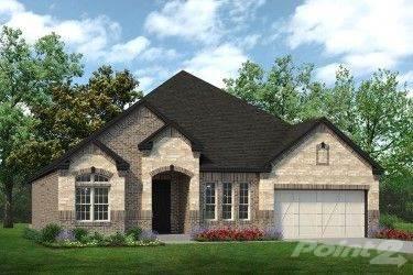 Singlefamily for sale in 3901 Brookdale Road, Benbrook, TX, 76116