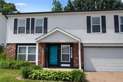 Residential Property for sale in 1747 Lynncove Lane, Saint Charles, MO, 63303