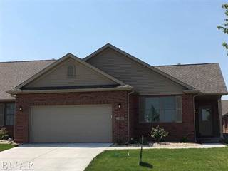 Photo of 1755 Lacebark Way, Normal, IL