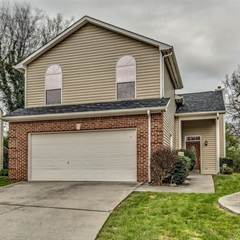 Condo for sale in 1639 Chenoweth Circle, Knoxville, TN, 37909