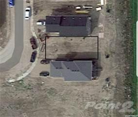Land for sale in 206 Marlatte CRESCENT, Saskatoon, Saskatchewan