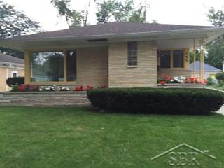 Residential Property for sale in 155 Reynick, Saginaw, MI, 48602