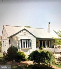 Single Family for sale in 4336 PINE STREET, Feasterville Trevose, PA, 19053