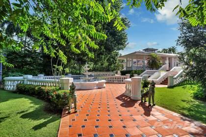 Residential Property for sale in San Patricio, Rivera Ferrer, Guaynabo, PR, 00968
