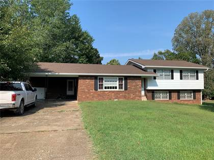 Residential Property for sale in 307 Sunny Acres Drive, Doniphan, MO, 63935
