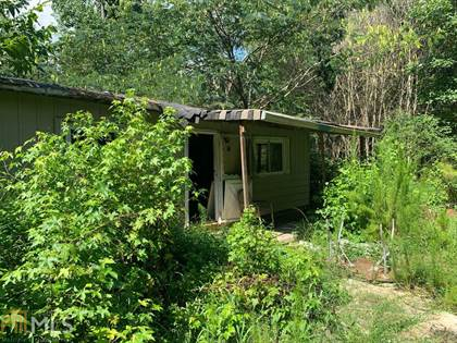 Residential Property for sale in 4140 Banner Road, Atlanta, GA, 30349