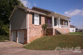 Residential Property for sale in 220 Short Ct, Clarksville, TN, 37042