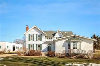 Residential Property for sale in 5359 Faussett Road, Deerfield, MI, 48855