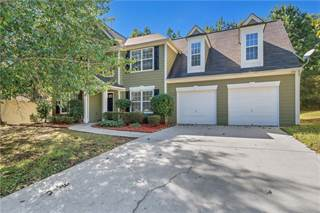Single Family for sale in 3012 Stirrup Lane SW, Marietta, GA, 30064