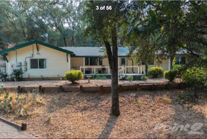 Residential Property for sale in 11196 PLEASANT VALLEY RD. 1.85A, Penn Valley, CA, 95946
