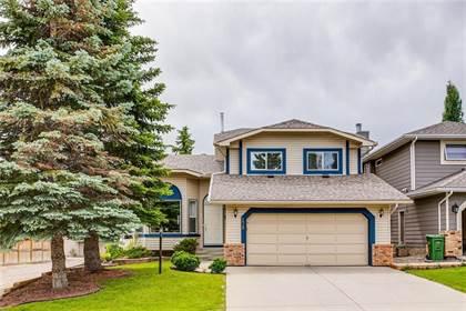 Single Family for sale in 178 SHANNON HL SW, Calgary, Alberta