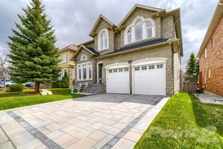 Residential Property for sale in 9 CANYON HILL AVE, RICHMOND HILL, L4C0S4, Richmond Hill, Ontario