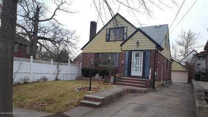 Residential Property for sale in 69 Baltimore Street, Staten Island, NY, 10308