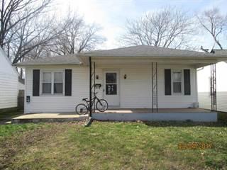 Single Family for sale in 426 Anderson Street, Centralia, IL, 62801