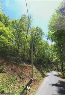 Lots And Land for sale in Lot 0071 Sunrise Blvd, Sevierville, TN, 37862