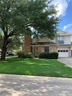 Residential Property for rent in 2992 Harbinger Lane, Dallas, TX, 75287