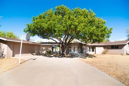 Residential Property for sale in 1032 Fairway Terrace, Clovis, NM, 88101