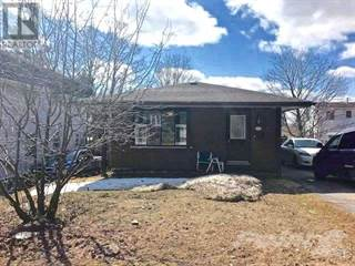 Single Family for sale in 115 PENETANG ST, Orillia, Ontario