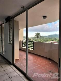 Condominium for sale in COND. LOS PINOS, Nitido, centrico, Guavate, PR, 00736