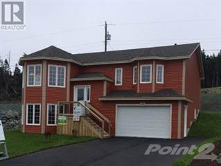 Single Family for sale in 39 YELLOW WOOD Drive, Paradise, Newfoundland and Labrador