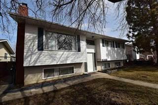 Single Family for sale in 4003 89 ST NW, Edmonton, Alberta, T6K1G2
