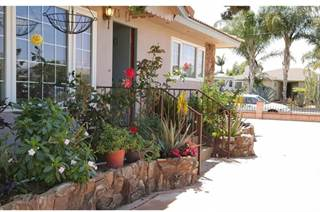 Residential Property for sale in 836 wolf st, Oxnard, CA, 93033