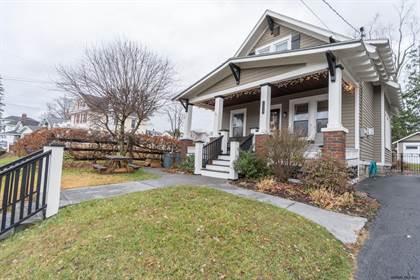 Residential Property for sale in 1048 LEXINGTON AV, Schenectady, NY, 12309