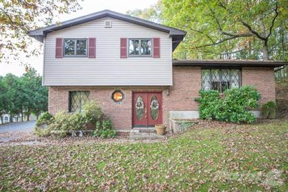 Residential Property for sale in 216 Haddock Road, Mcadoo, PA  18237, Mcadoo, PA, 18237