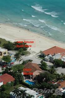 Lots And Land for sale in Playacar1, Playa del Carmen, Quintana Roo