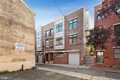 Residential Property for sale in 1012 N ORKNEY STREET, Philadelphia, PA, 19123