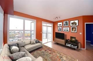 Condo for sale in 9503 101 AV NW, Edmonton, Alberta