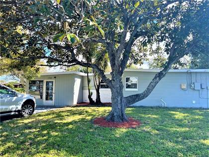 Residential Property for sale in 11385 104TH STREET, Seminole, FL, 33773