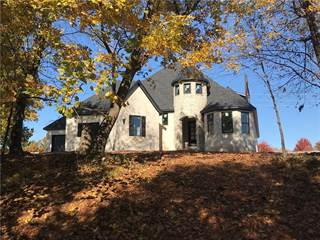 Single Family for sale in 3364 Sagely  LN, Springdale, AR, 72764
