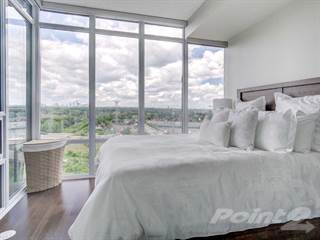 Residential Property for sale in 90 Park Lawn Rd, Toronto, Ontario