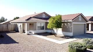 Single Family for sale in 3131 W Mark Lane, Phoenix, AZ, 85083