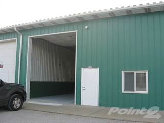 Comm/Ind for rent in 8059 Lewis Road, Berea, OH, 44017