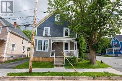 Single Family for sale in 289 Victoria Street, Windsor, Nova Scotia, B0N2T0