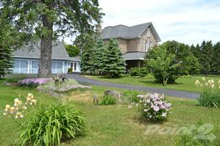 Residential Property for sale in 3489 Galetta Side Road, Ottawa, Ontario, K7S 3G7