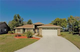 Single Family for sale in 1275 CABALLERO COURT, Spring Hill, FL, 34608