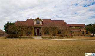 Single Family for sale in 244 Texas Country Drive, New Braunfels, TX, 78132