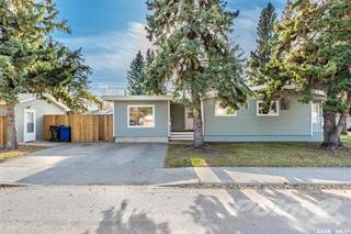 Residential Property for sale in 1601 SHANNON CRESCENT, Saskatoon, Saskatchewan, S7H 2T8