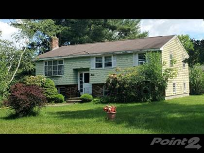 Residential Property for sale in 7 Winter St, Wilmington, MA, 01887