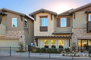 Single Family en venta en Marron Road west of College Blvd, Carlsbad, CA, 92010