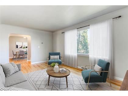 Single Family for sale in 10623 61 AV NW, Edmonton, Alberta, T6H1L8