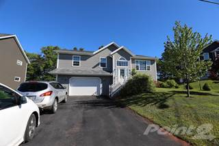 Residential Property for sale in 106 Parricus Mead Drive, Charlottetown, Prince Edward Island