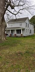Single Family for sale in 946 Hwy 37, Gates, NC, 27937