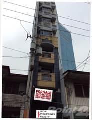 Residential Property for sale in MALATE MANILA NEAR ROBINSONS MANILA, Manila, Metro Manila