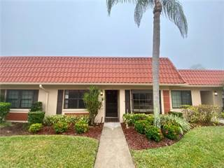 Condo for sale in 19029 US HIGHWAY 19 N 24B, Clearwater, FL, 33764