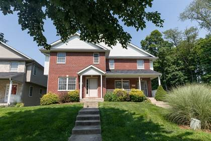 Residential Property for sale in 2555 S Addisyn Lane, Bloomington, IN, 47403